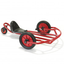 WIN470 - Swingcart - Big in Tricycles & Ride-ons