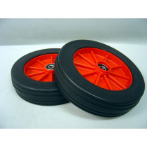 WIN50571 - Rear Wheel Set Complete 451 452 462 465 466 468 469 479 in Ride-ons Accessories & Parts