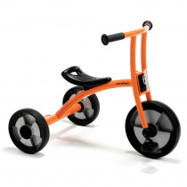 WIN551 - Tricycle Medium Age 3-6 in Tricycles & Ride-ons