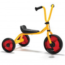 WIN580 - Tricycle - Low in Tricycles & Ride-ons