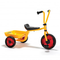 WIN583 - Tricycle With Tray in Tricycles & Ride-ons