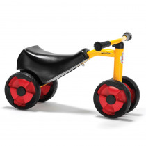 WIN591 - Duo Safety Scooter in Tricycles & Ride-ons