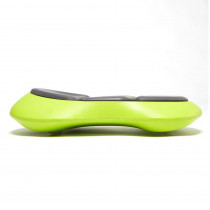 Floor Surfer - WING2168 | Winther | Gross Motor Skills