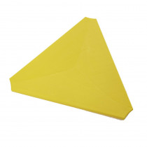 Build N' Balance Triangular Platform - WING2223 | Winther | Gross Motor Skills