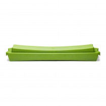 Build N' Balance Rocking Plank - WING2225 | Winther | Gross Motor Skills