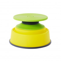 Build N' Balance Tilting Disc Set - WING2233 | Winther | Gross Motor Skills