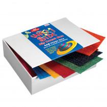 WKX805 - Wikki Stix Big Count Box in Art & Craft Kits