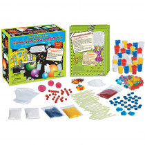 YS-WH9251146 - Grow Amazing Polymers Group Pack in Experiments