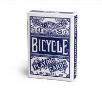 Bicycle Chainless Playing Cards