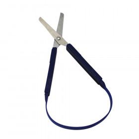 Special Education Handi-Squeeze Scissors