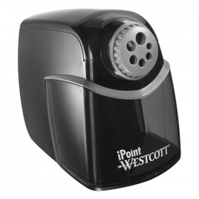 iPoint Heavy Duty School Sharpener