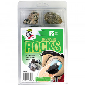 Explore With Me Geology Igneous Rocks