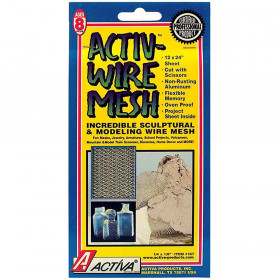 Activwire Mesh 12X24 Sheet