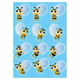 Die Cut Magnets Bees