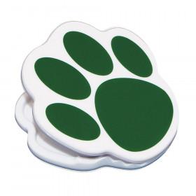 Magnet Clip, Green