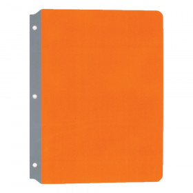 Full Page Reading Guides Orange