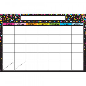 5300 Creative Teaching Press Chart Woodland Friends Lets Get Along Chart 5300