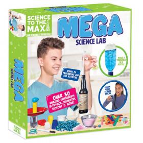 Mega Lab