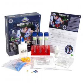 Science Kit: Mystery Matter