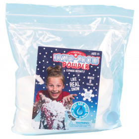 Insta-Snow Big Bag, 1 Pound