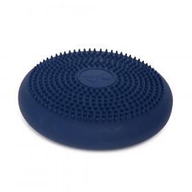 Little Wiggle Seat Sensory Cushion, Blue