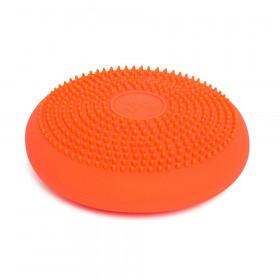 Little Wiggle Seat Sensory Cushion, Orange