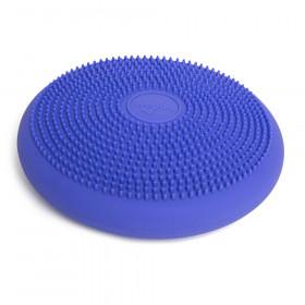 Big Wiggle Seat Sensory Cushion, Purple