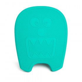 Wiggle Seat Sensory Cushion, Mint Monster