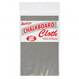 Chalkboard Cloth