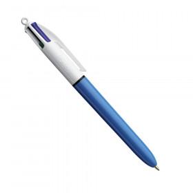 4-Color Pen, Med Point