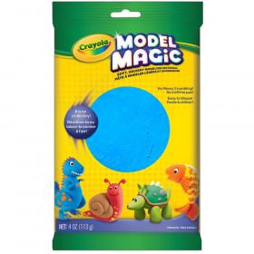 Model Magic 4 Oz Blue