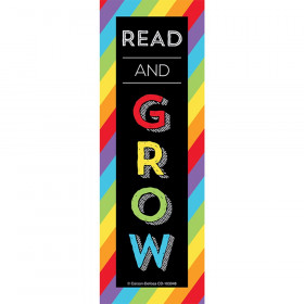 Celebrate Learning Bookmarks, Pack of 30
