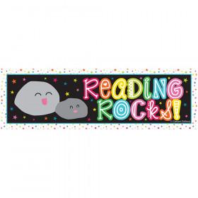 School Pop Bookmarks