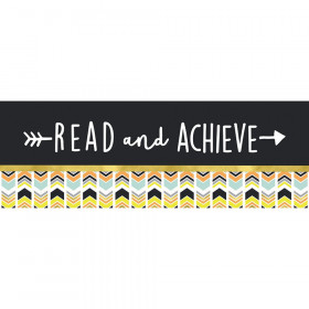 Aim High Bookmarks, Pack of 30