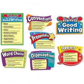 Traits Of Good Writing Bbs