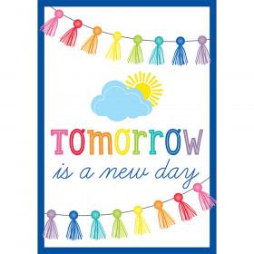 Schoolgirl Style Hello Sunshine Tomorrow Is A New Day Chart