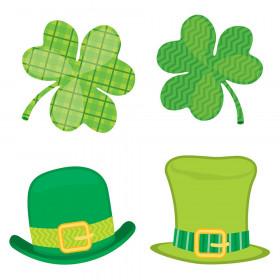 St. Patrick's Day, Grades PK-5