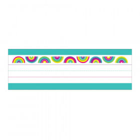 Kind Vibes Nameplates, Pack of 36