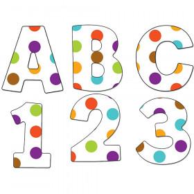 Calypso EZ Letters