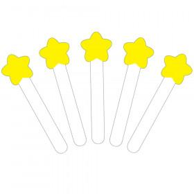 Star Sticks Manipulative, Pack of 30