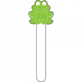 Frog Sticks