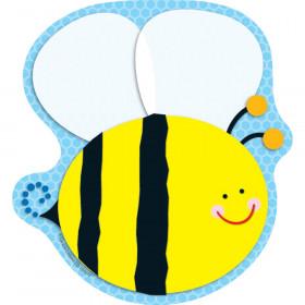 Bee Notepad, 50 Sheets