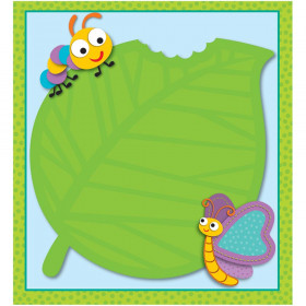 Buggy For Bugs Notepad