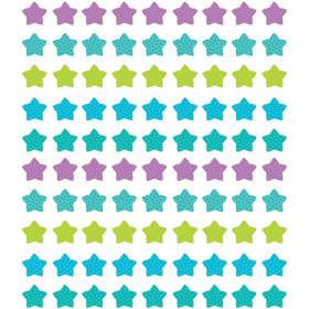 Fresh Sorbet Stickers Chart Seals