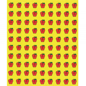 Apples Chart Seals