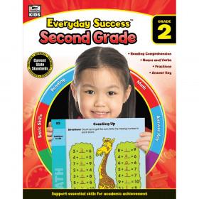 Everyday Success, Grade 2