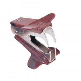 Heavy Duty Staple Remover, Pinch Jaw Style