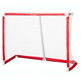Floor Hockey Collapsible Goal