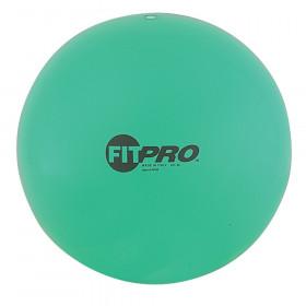 Fitpro Training & Exercise Ball, 42cm, Green