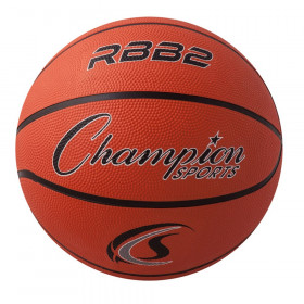 Basketball, Official Junior Size